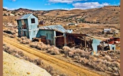 Mining Articles | MiningFeeds