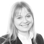 Monika Sosnowska